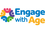 Engage with Age, East Belfast
